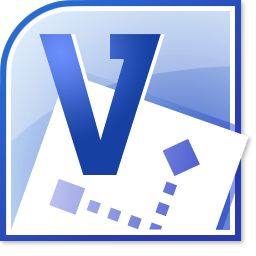 Office 2010 Icon
